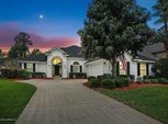 1622 Waters Edge Dr, Fleming Island, FL 32003