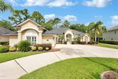 1894 Hickory Trace Dr, Fleming Island, FL 32003