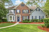 1805 Commodore Point Dr, Fleming Island, FL 32003