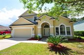 2448 Country Side Dr, Fleming Island, FL 32003