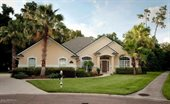 1700 Eagle Watch Dr, Fleming Island, FL 32003
