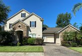 2602 Country Side Dr, Fleming Island, FL 32003