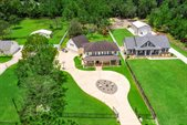 8524 Crosswinds Dr, Saint Augustine, FL 32092