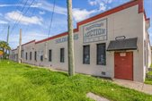 2301 North Main St, Jacksonville, FL 32206