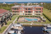 115 Sunset Harbor Way, #303, Saint Augustine, FL 32080