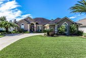 2341 Country Side Dr, Fleming Island, FL 32003