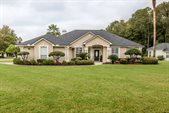 2311 Southbrook Dr, Fleming Island, FL 32003