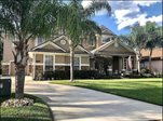 2148 Autumn Cove Cir, Fleming Island, FL 32003
