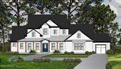 1327 Weaver Glen Rd, Jacksonville, FL 32223