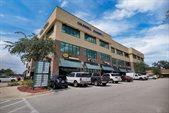 12276 San Jose Blvd, Multiple Units, Jacksonville, FL 32223