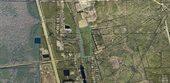 0 CO RD 214, Saint Augustine, FL 32084