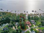 2849 Grande Oaks Way, Fleming Island, FL 32003