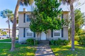 230 12TH Ave North, Jacksonville Beach, FL 32250