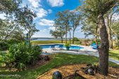 5331 Riverview Dr, Saint Augustine, FL 32080