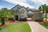 1950 Hickory Trace Dr, Fleming Island, FL 32003