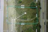 3224 Coastal Hwy, Saint Augustine, FL 32084