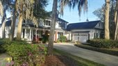 5019 Mariners Point Dr, Jacksonville, FL 32225