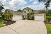 2470 Country Side Dr, Fleming Island, FL 32003
