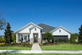 35 Windley Dr, Saint Augustine, FL 32092