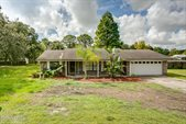 538 Mulberry Dr, Fleming Island, FL 32003