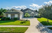 1971 Hickory Trace Dr, Fleming Island, FL 32003