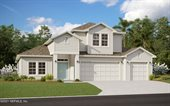 331 Bowery Ave, Saint Augustine, FL 32095