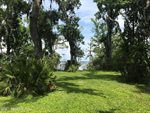 4661 Raggedy Point Rd, Fleming Island, FL 32003