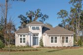 1671 Marians View Walk, Fleming Island, FL 32003