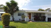 651 East Melrose Cir, Fort Lauderdale, FL 33312