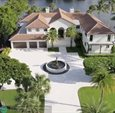 529 Bontona Ave, Fort Lauderdale, FL 33301