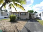 5637 Lagoon Dr, Fort Lauderdale, FL 33312