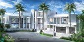 625 San Marco Dr, Fort Lauderdale, FL 33301