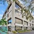 2681 East Oakland Park Blvd, Fort Lauderdale, FL 33306