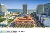 3021 Riomar St, #9, Fort Lauderdale, FL 33304
