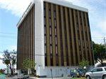 2929 East Commercial Blvd, #406/408, Fort Lauderdale, FL 33308
