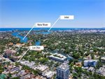 111 SE 8th Ave, #1601, Fort Lauderdale, FL 33301