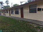 1030 NW 1st Ave, Fort Lauderdale, FL 33311