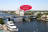 3000 NE 30TH Pl, #309/310, Fort Lauderdale, FL 33306