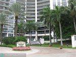 3100 North Ocean Blvd, #2006, Fort Lauderdale, FL 33308