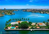 1818 SE 10TH St, Fort Lauderdale, FL 33316