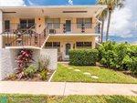 2081 NE 56th St, #108, Fort Lauderdale, FL 33308