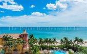 2100 North Ocean Blvd, #8D, Fort Lauderdale, FL 33305