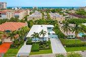 4618 Sea Grape Drive, Lauderdale By The Sea, FL 33308
