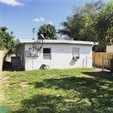 644 NW 15th Ter, Fort Lauderdale, FL 33311
