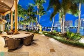 2724 Sea Island, Fort Lauderdale, FL 33301