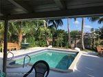 2801 SW 13th Ct, Fort Lauderdale, FL 33312