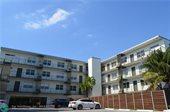 609 NE 13th Ave, #403, Fort Lauderdale, FL 33304