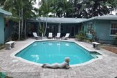 Address Not Available, Fort Lauderdale, FL 33301