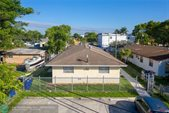 1125 NW 5th Ct, Fort Lauderdale, FL 33311