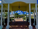 2190 NE 68th St, #505, Fort Lauderdale, FL 33308